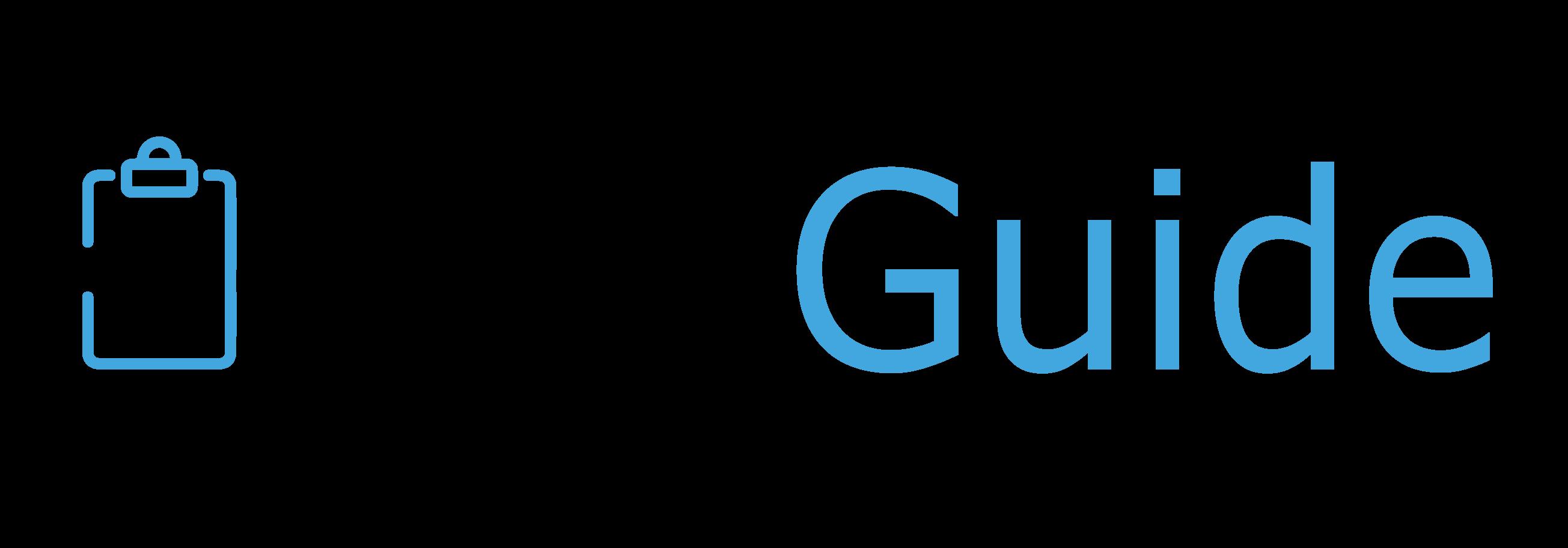 www.ehrguide.org
