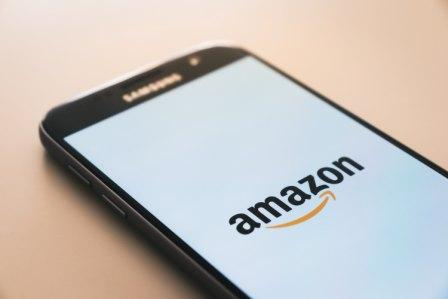 Will Amazon be the catalyst for telemedicine finally taking off?
